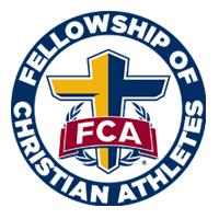 fellowship-of-christian-athletes