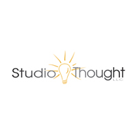 4-StudioThought