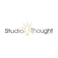 studiothought-marketing-website-design