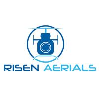 risen-aerials