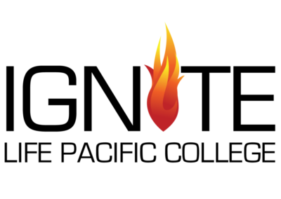 ignite-life-pacific-college