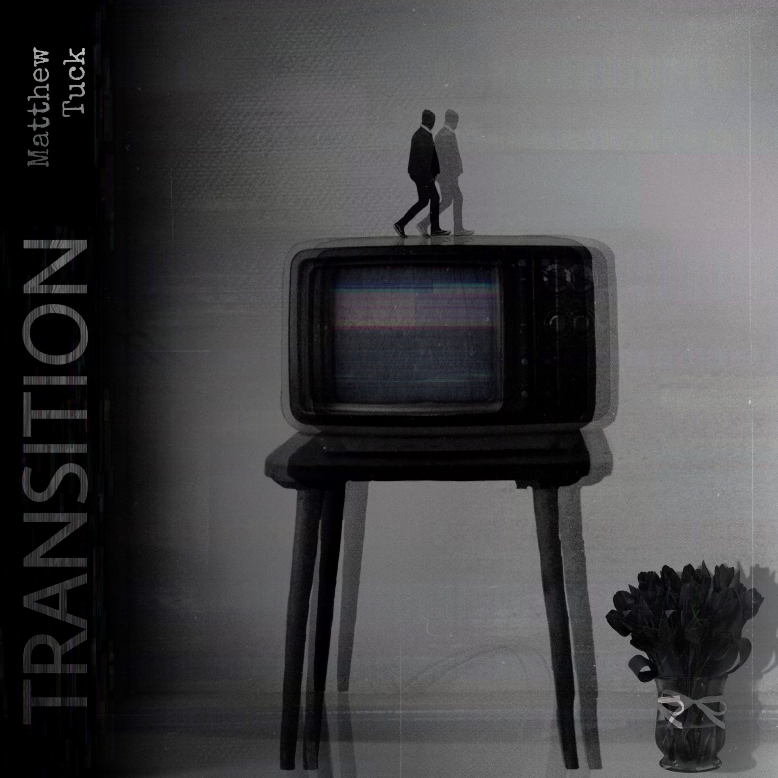 matthew-tuck-transition-album